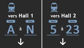 panneau-halls-voies-gare-de-lyon