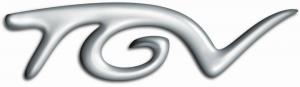 Logo_TGV.jpg