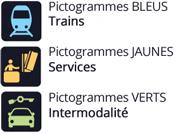 index-pictos